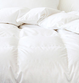 Cuddle Down Duvet Cuddledown Chinook SLW King
