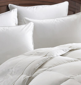 Cuddle Down Duvet Cuddledown Suprelle Alternative Twin