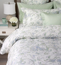 Cuddle Down Duvet Set Cuddledown Isabella Twin