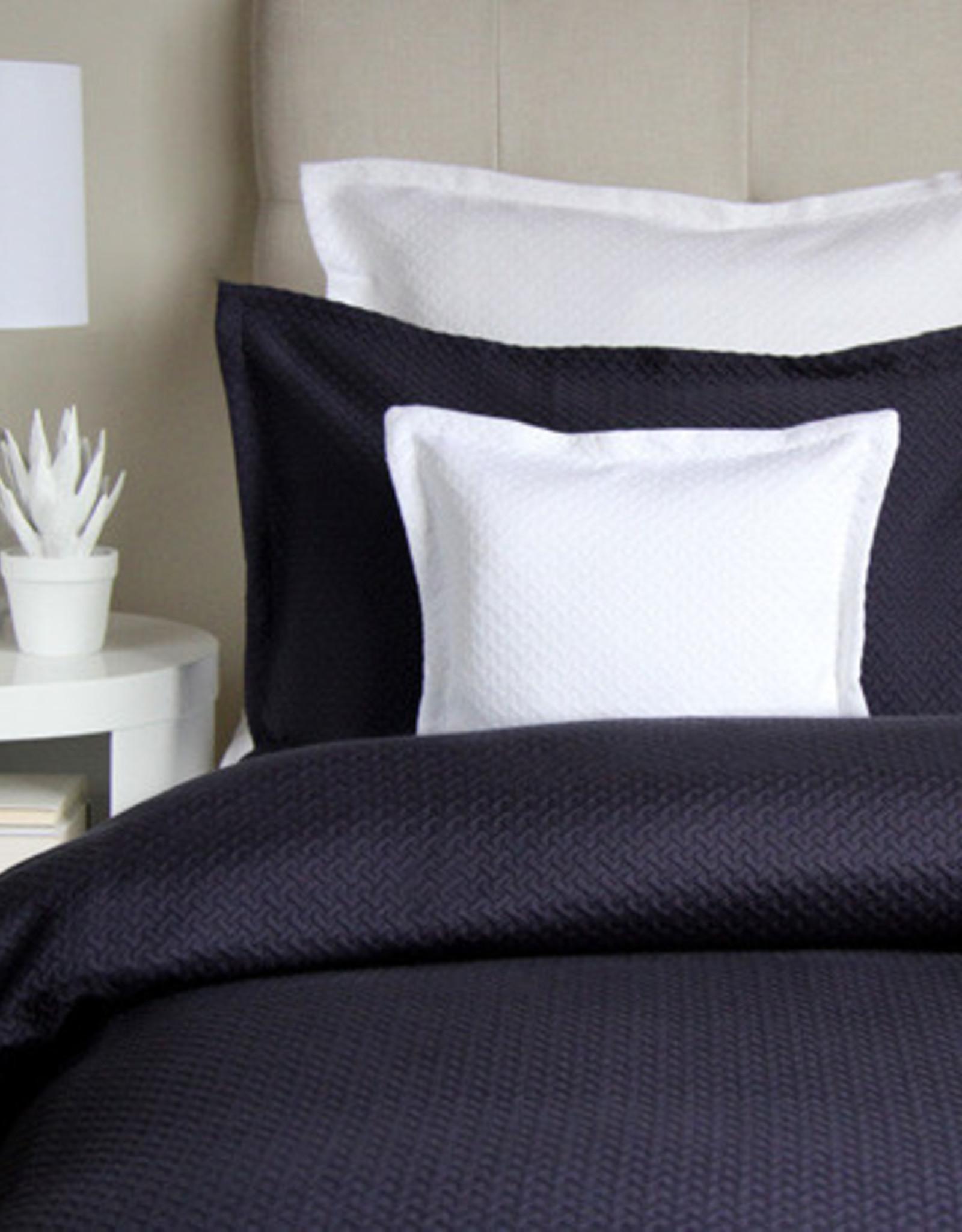 Cuddle Down Quilt Sets Cuddledown Lorenzo Queen