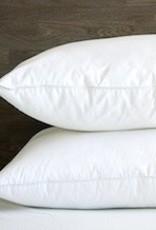 Cuddle Down Pillow Cuddledown Summit King