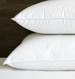 Cuddle Down Pillow Cuddledown Suprelle Duo King