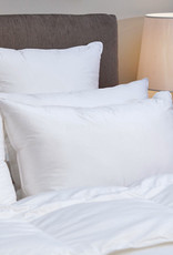 Cuddle Down Pillow Cuddledown Suprelle King
