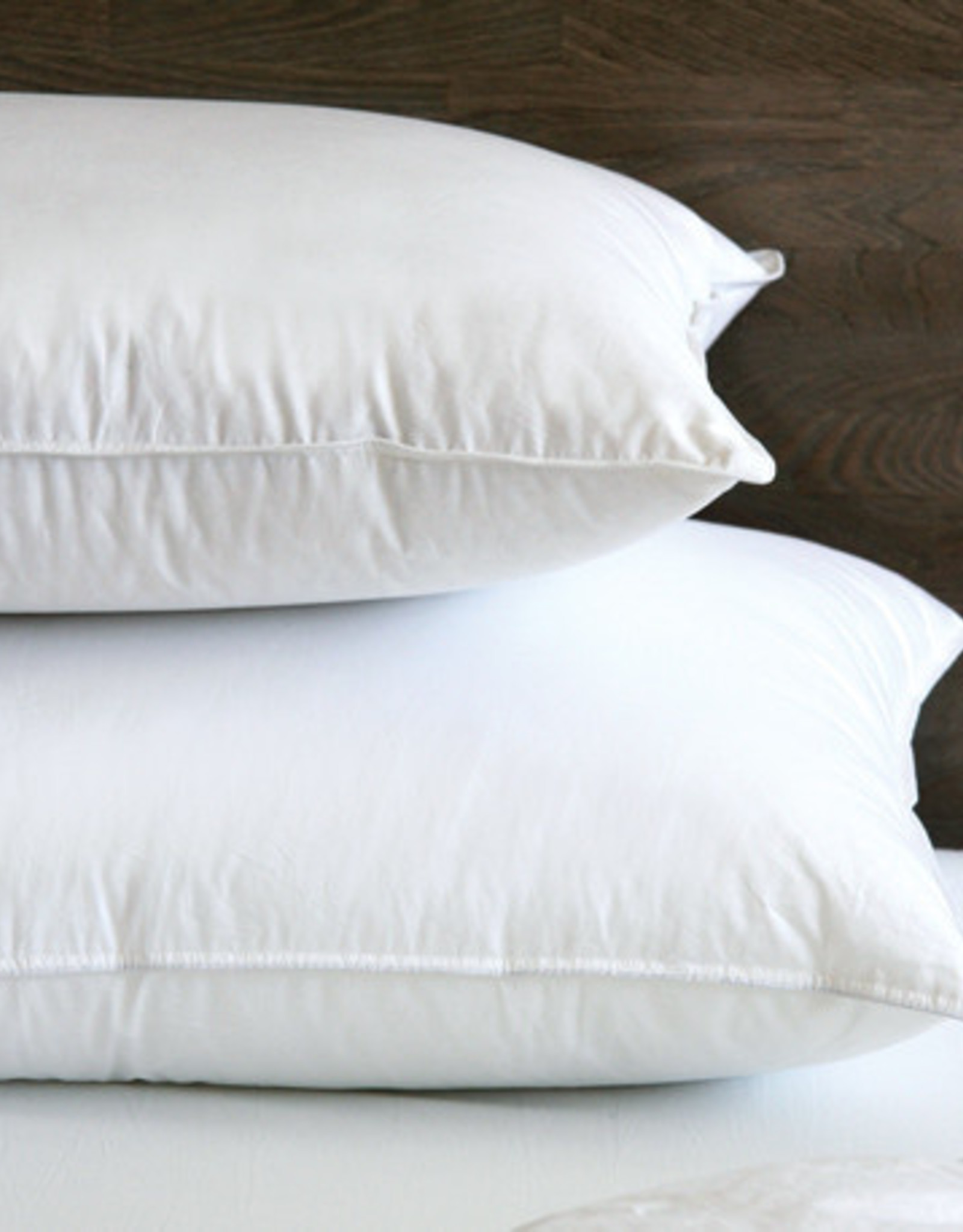 Cuddle Down Pillow Cuddledown Suprelle Memo Standard