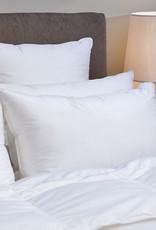 Cuddle Down Pillow Cuddledown Suprelle Queen