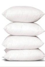 Cuddle Down Pillow Protector Cuddledown King (single)