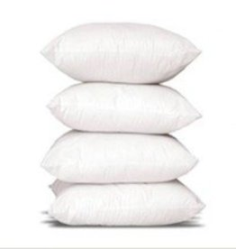 Cuddle Down Pillow Protectors Cuddledown King