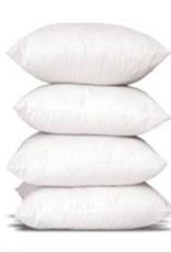 Cuddle Down Pillow Protector Cuddledown Queen (single)