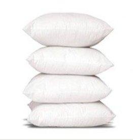 Cuddle Down Pillow Protector Cuddledown Standard (single)