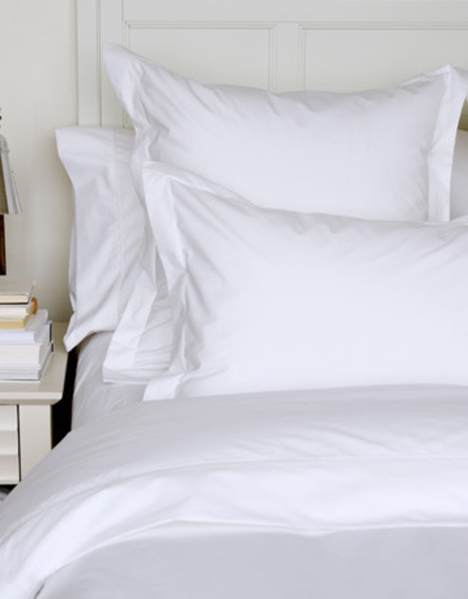 Cuddle Down Sheets Cuddledown Impressions 500 King Fitted