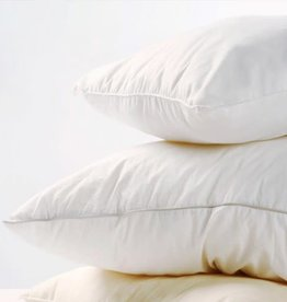 Pillow Kouchini Aussie Organic Wool King