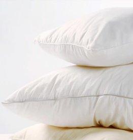 Pillow Kouchini Aussie Organic Wool Queen