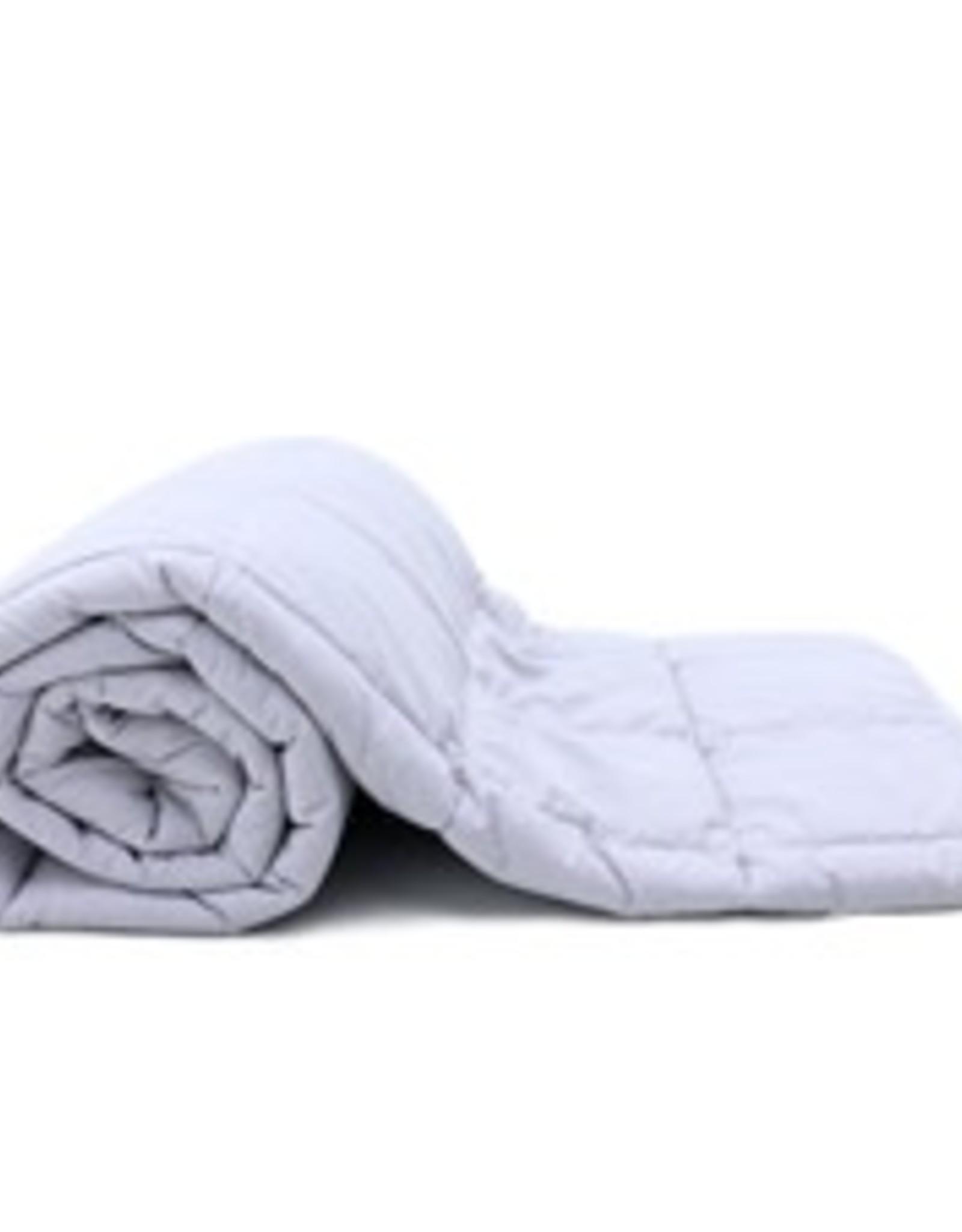 Daniadown Weighted Blanket Daniadown