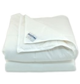 Daniadown Duvet Daniadown Wool 3 in 1 Double