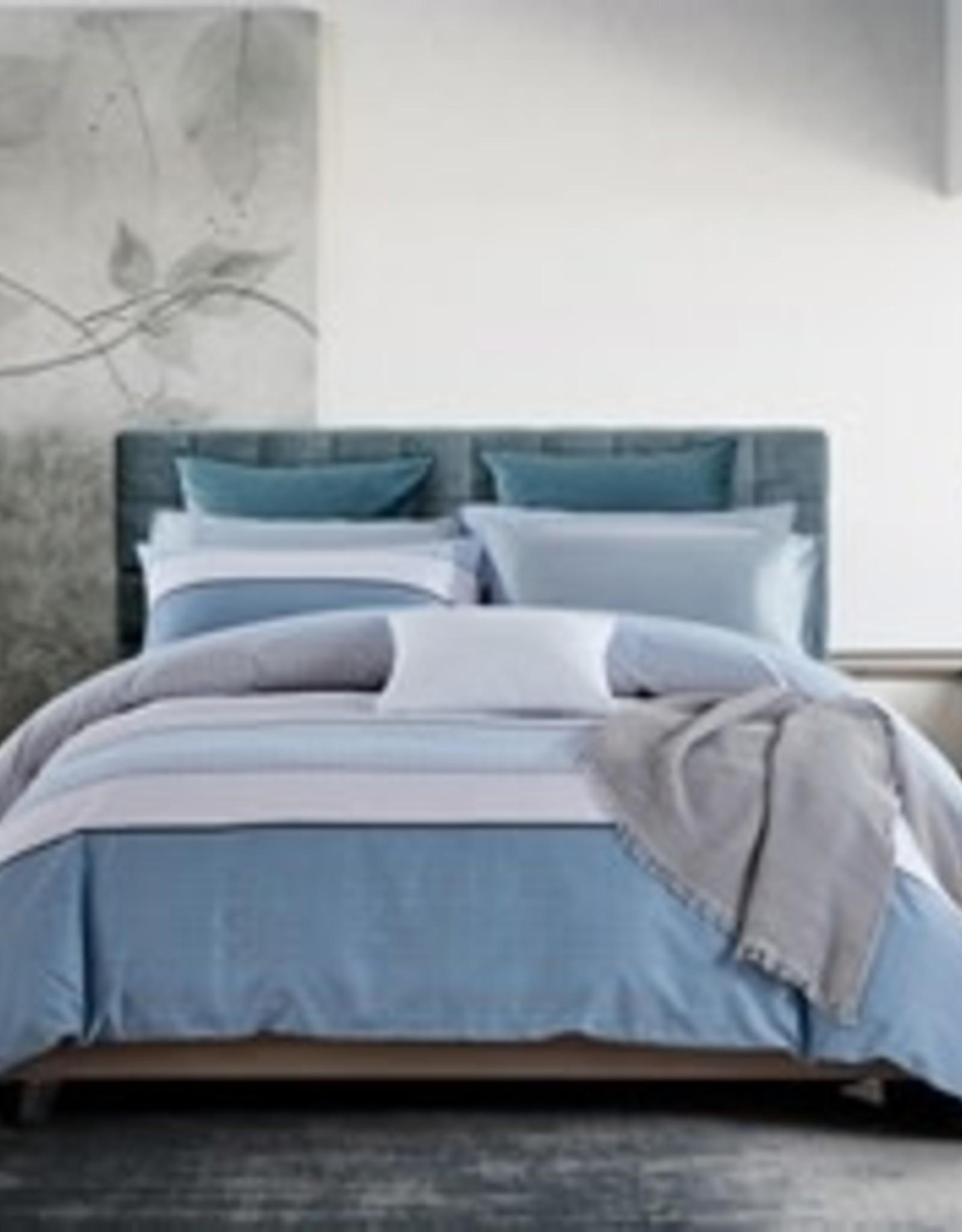 Daniadown Duvet Set Daniadown Austin King  w / Pillow Cases