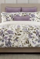 Daniadown Duvet Set Daniadown Banbury Queen w / shams