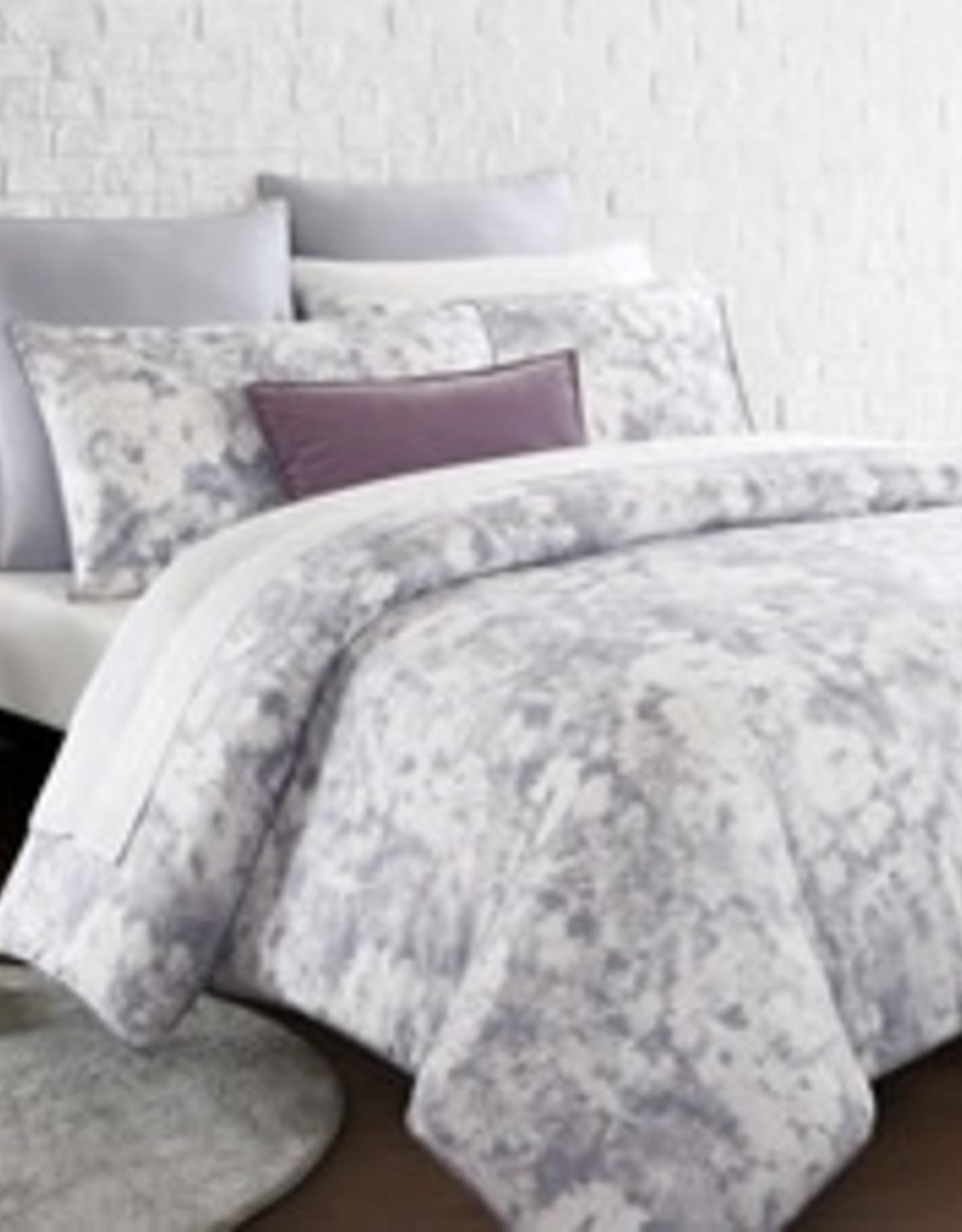 Daniadown Duvet Set Daniadown Montpellier King w / Pillow Cases