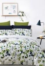 Daniadown Duvet Set Daniadown Perth Queen w /  Pillow Cases