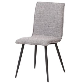 Cathay Cathay Lauren Dining Chair 01-1994