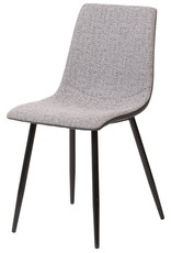 Cathay Cathay Paulina Dining Chair 01-1995