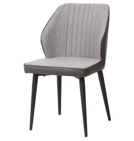 Cathay Cathay Shannon Dining Chair 01-1996
