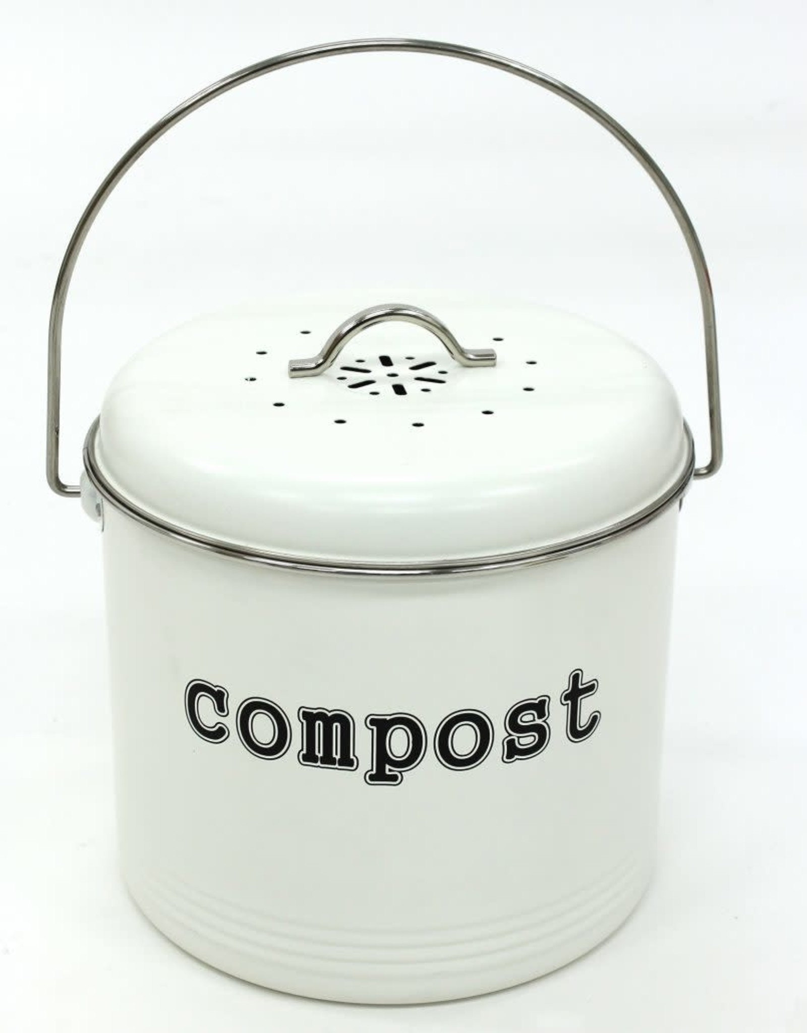 Cathay Compost Bucket Cathay Filter Small