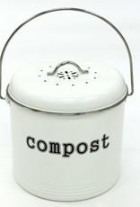 Cathay Compost Bucket Cathay Small 18-0142