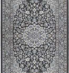 Rugs Avocado Artificial Silk 6'6 x 9'10