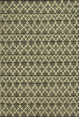 Rugs Avocado Dhurrie Cotton 2 x 3