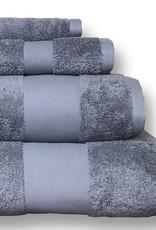 Cuddle Down Bath Towel Cuddledown Alexandria