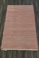Rugs Harman Stripe 2'3 x 3'11