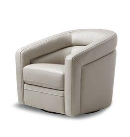 Stylus Orlando Club Chair Foca Grey