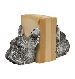 Mercana Bookends Mercana Bruno 68925