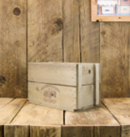 Cumberland Crates Cumberland Crates Funk JR Antique