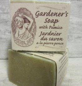 Kama Soap Kama Soap Gardener's