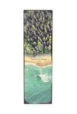 Cedar Mountain Cedar Mountain Timber Art Breathing Dreams