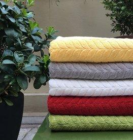 Hand Towel Talesma Romance +More Colours