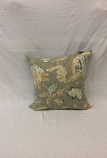 Cushions 95&Co Grey Floral