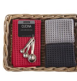 Dish Cloth Cucina S/2