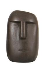 LH Imports LH Moai Patio Statue Large PAT006L