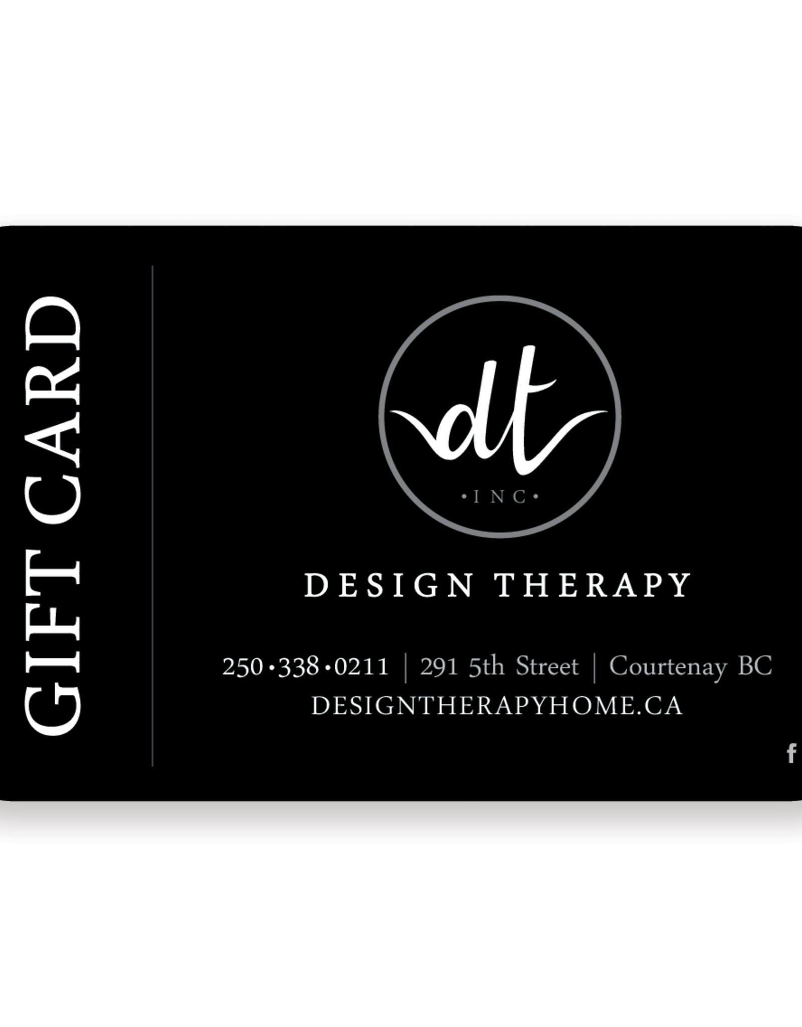 Gift Card 250$