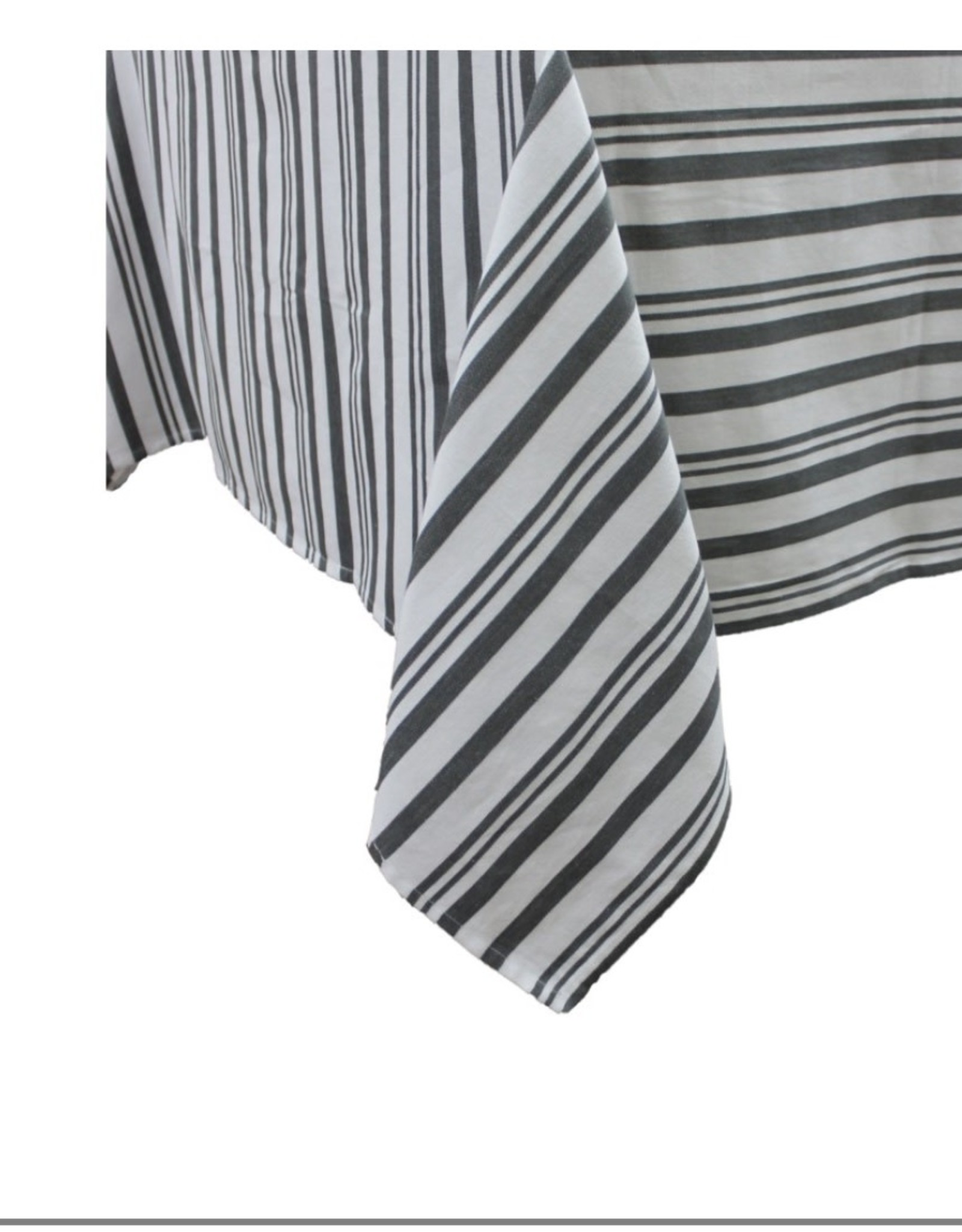 Fab Styles Table Cloth Broadway