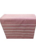 Fab Styles Table Cloth Fouta