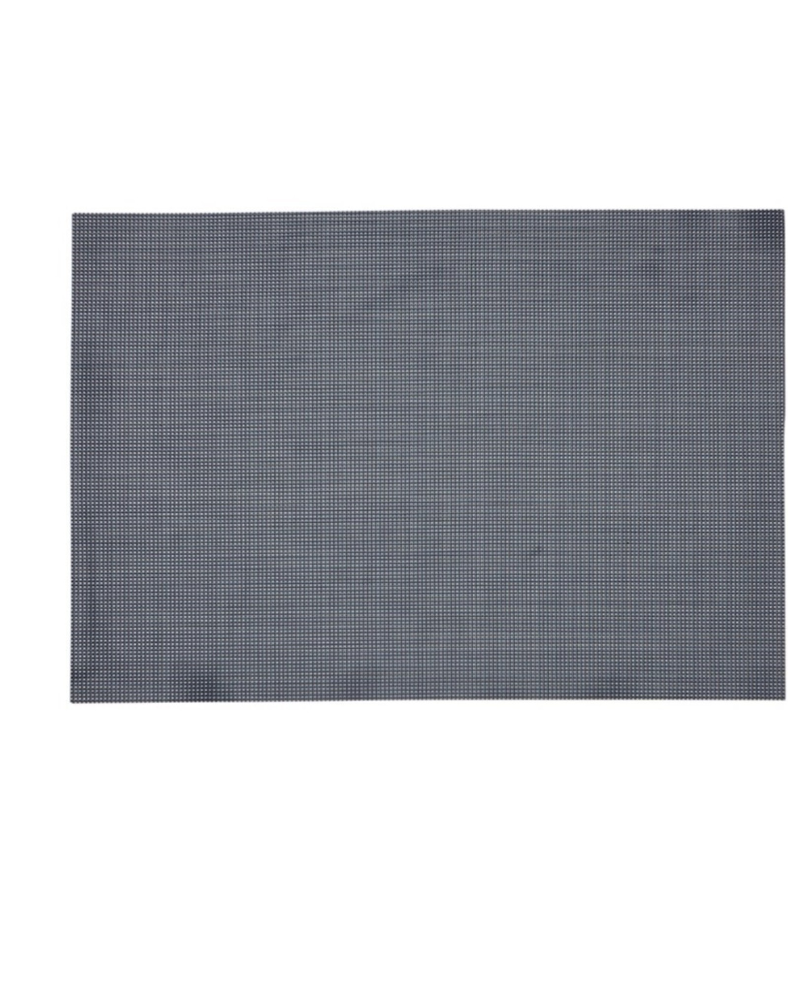 Placemat Harman Vinyl Rectangle