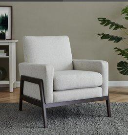 Stylus Jase Club Chair Palladium