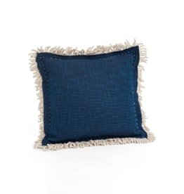Cushions ADV Toss Azur Navy 20 x 20