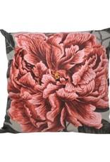 Nostalgia Cushions Nostalgia Flower