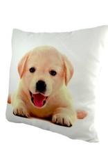 Nostalgia Cushions Nostalgia Golden Retriever 639-065