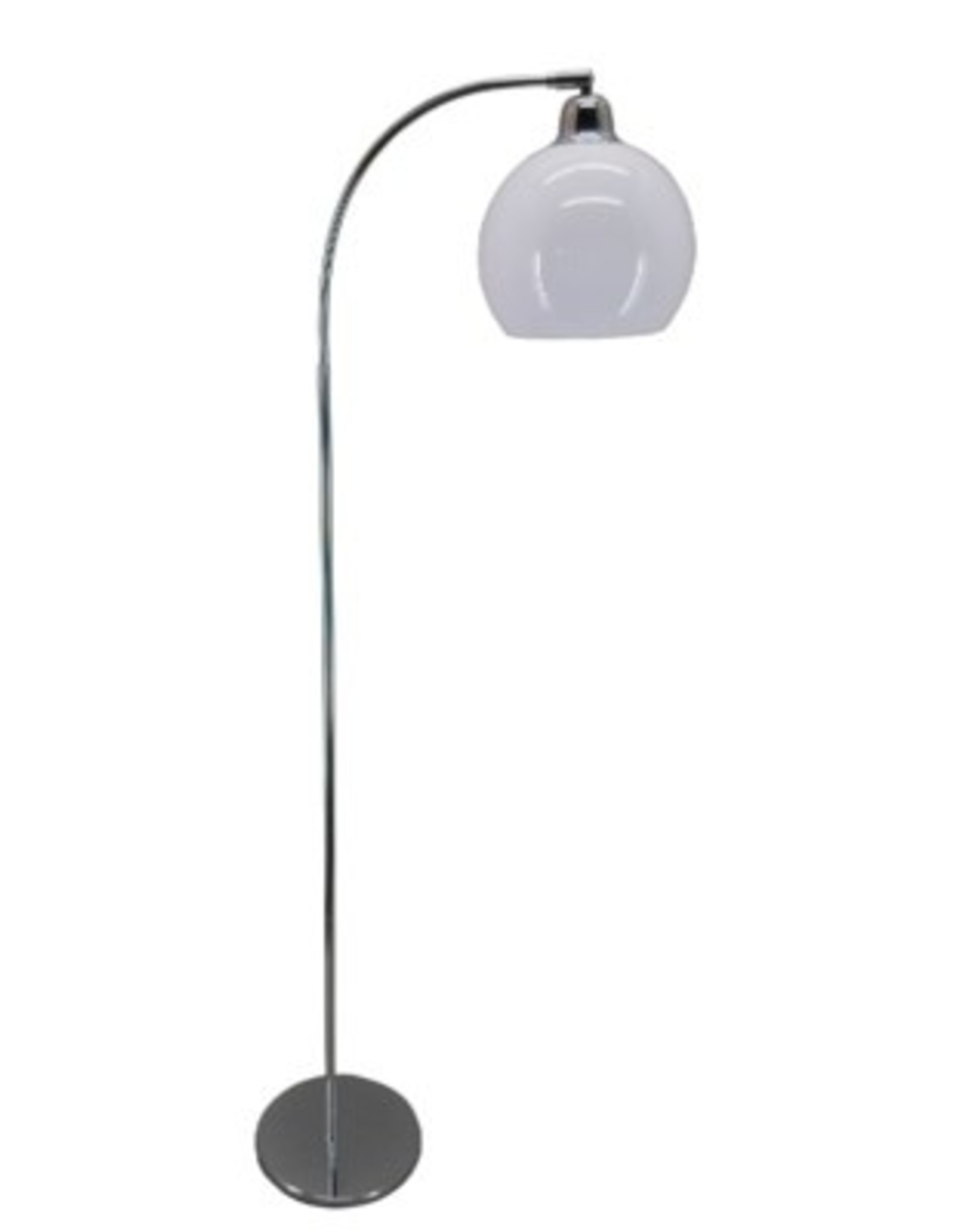 Nostalgia Lamp Nostalgia Arc 545-008