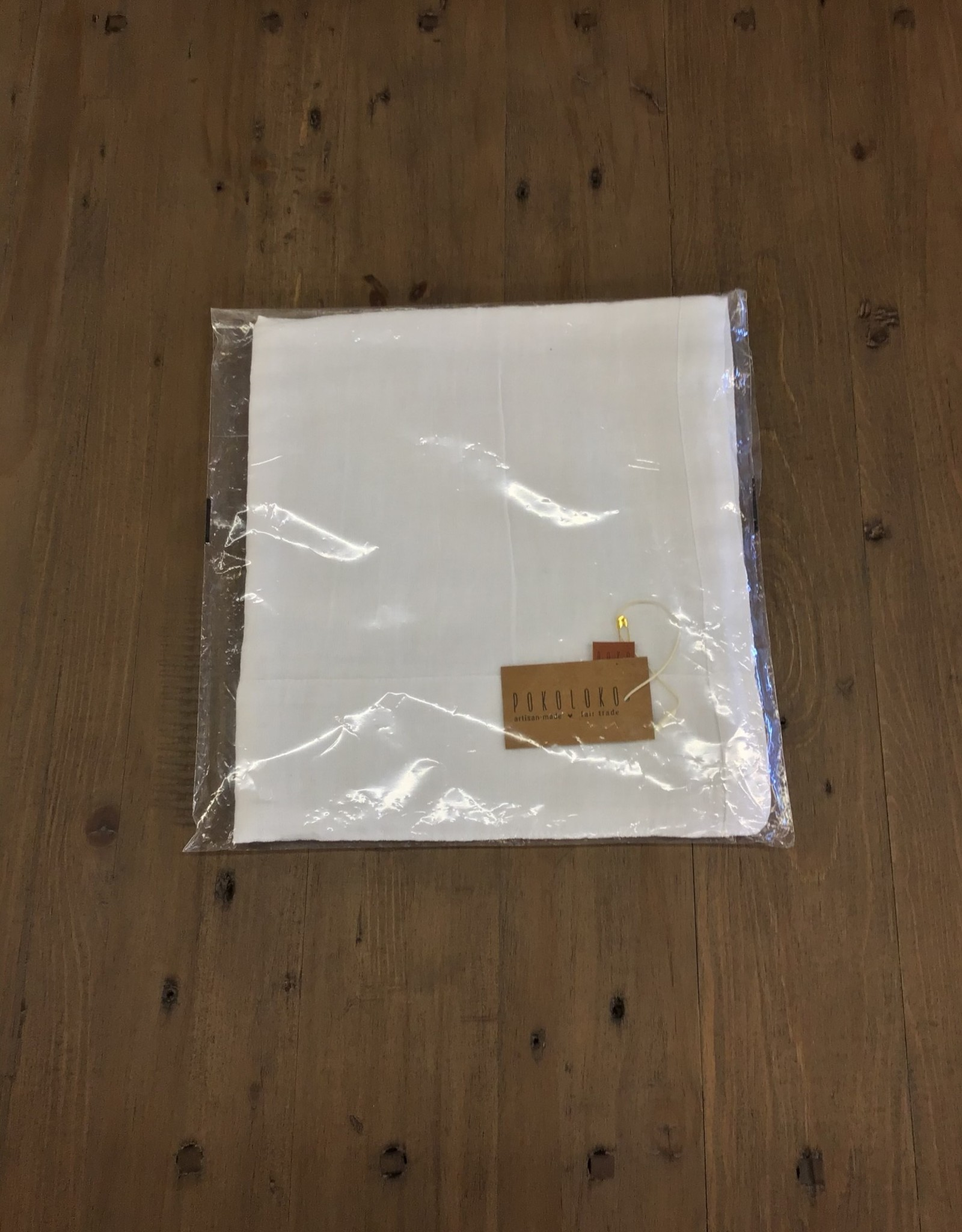 Table Runner Pokoloko Solid